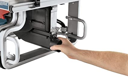 Bosch-GTS-10-J-Professional-Bench-Circular-Saw