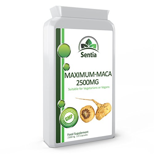 maximum-maca-root-2500mg-x-120-premium-quality-veggie-capsules-uk-manufactured-high-potency-suitable