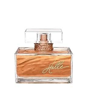 Halle Berry femme/woman, Eau de Parfum, 15 ml