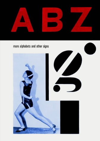 ABZ: More Alphabets and Other Signs