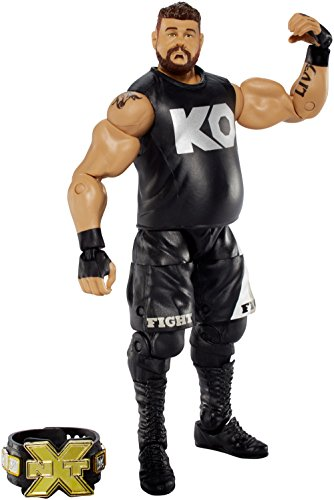 series-43-kevin-owens-wwe-elite-collection-action-figure