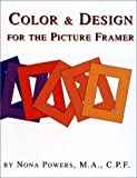 Color & Design for Picture Framers