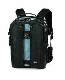 Lowepro Vertex 200 AW Backpack