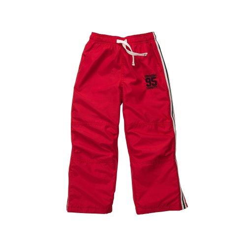 oshkosh-bgosh-pantalon-para-nino-rojo-92-98-cm