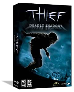 Thief 3: Deadly Shadows - PC