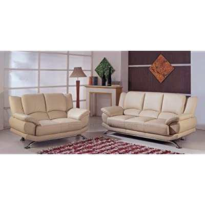 Leather Living Room Furniture Sofa Interiors Funky Furniture