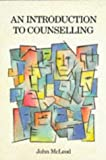 An introduction to counselling /