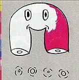 太陽♪GO!GO!7188