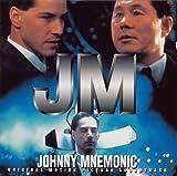 JM オリジナル・サウンドトラ