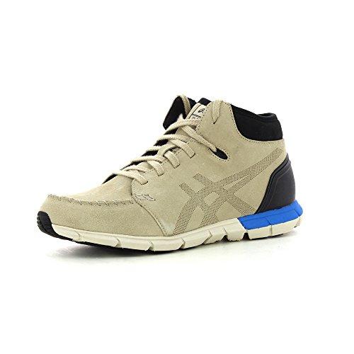 asics-men-gel-theralite-walkingschuh-q402l-0899