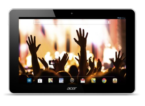 acer-iconia-a3-a10-101-inch-tablet-white-mediatek-12ghz-1gb-ram-16gb-memory-wi-fi-android
