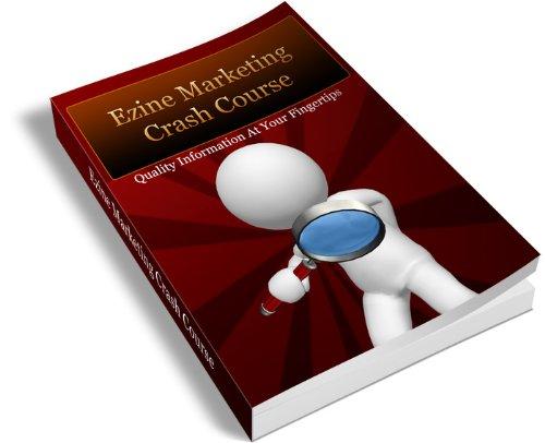 ezine-marketing-geld-kurs-marketing-package-3-german-edition
