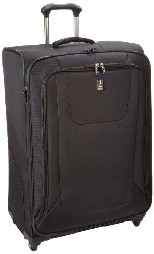 travelpro-valigia-nero-large