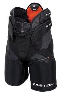 Buy Easton Sports, Inc. Synergy EQ30 Junior Ice Hockey Pants by Easton
