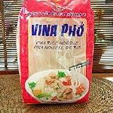 ビッチ・ベトナムフォー(米麺)3.5mm 400g