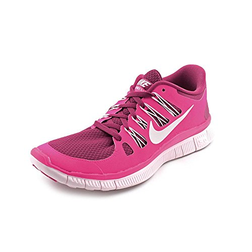 Fantastic Nike Lunar Swift Womens Running Shoes  Review Compare Prices Buy