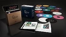Queen - Complete Studio