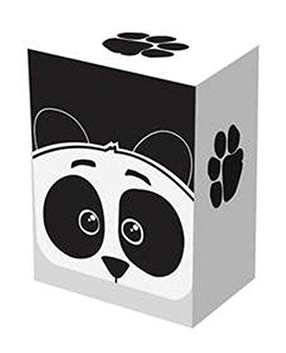 Deck Box: Panda - 1
