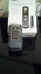 cell phones accessories cell phones unlocked cell phones