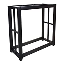 Petco Brooklyn 29 Gallon Metal Tank Stand, 30\