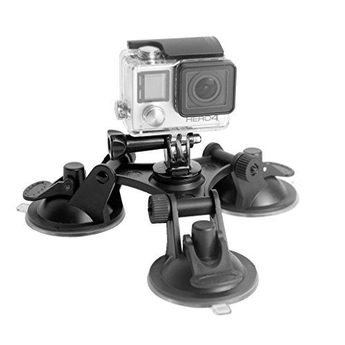 fantaseal-action-camera-suction-cup-mount-car-mount-window-mount-car-for-gopro-suction-cup-mount-gop