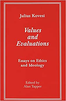 American fundamental values essay