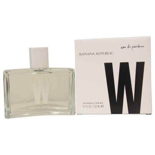 banana-republic-w-by-banana-republic-42-oz-eau-de-parfum-spray-for-women-by-banana-republic