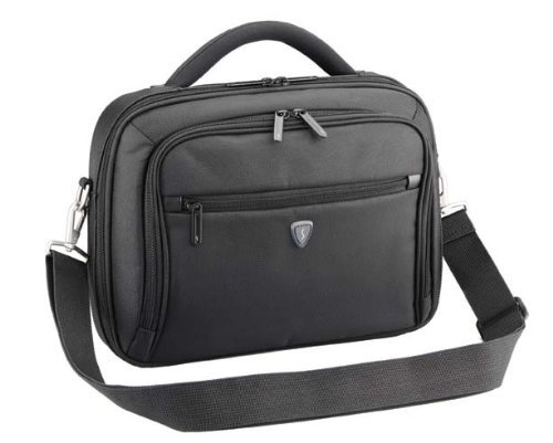 sumdex-netbook-tasche-universal-254-cm-10-zoll-schwarz