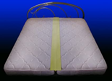 Price Comparisons 12 Inch Soft Sleeper 5.5 Twin Mattress With 4 Inches Made From 100% Visco Elastic Memory Foam