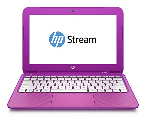 HP Stream 11-D016NA M6E92EA Notebook