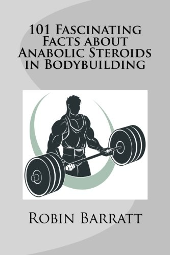 anabolic bible download