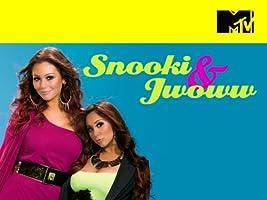 Snooki & Jwoww Season 1