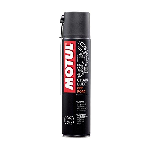 motul-102982-grasa-lubricante-aceite-cadena-mc-care-c3-chain-lube-off-road-04l