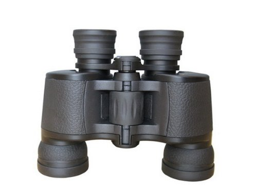 Visionking 8X40 Porro Binoculars Telescopes Fernglas Hunting/Traveling/Sports Color Black
