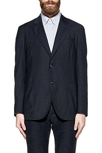 boglioli-herren-n6302ebfc0040780-blau-baumwolle-blazer