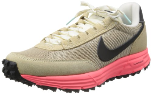 pretty nice 1194f aa6fd Thanks for view NIKE LUNAR LDV TRAIL LOW LINEN BLACK SAIL ATOMIC RED 599190  201 US 8 5 . then if you want to check product . I will help you decide  what for ...