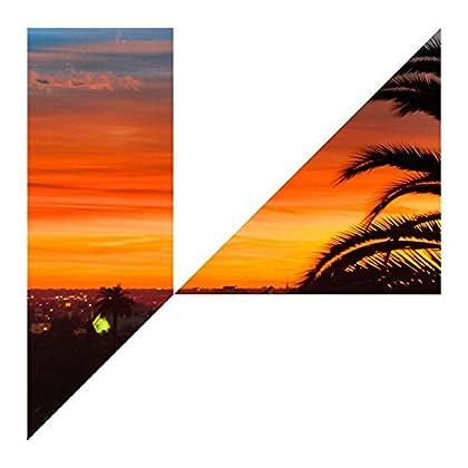 L.A. Takedown - LA Takedown