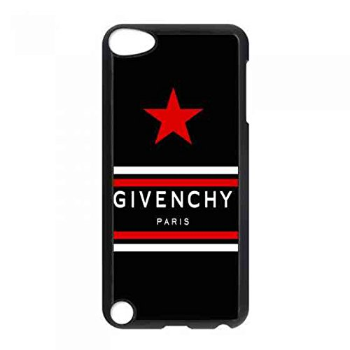 iphod-touch-5-givenchy-telephone-coquegivenchy-coquegivenchy-logo-coque-houssegivenchy-logo-logo-iph