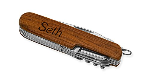 dimension-9-seth-9-function-multi-purpose-tool-knife-rosewood