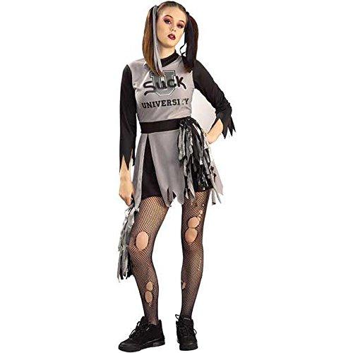 Rubies-Costume-Co-Zombie-Cheerleader-Costume