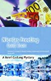 Cold Iron (A Henri Castang mystery)
