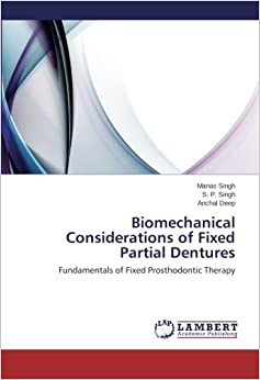 Fundamentals of Fixed Prosthodontics 4th Edition (PDF) eBooks Library