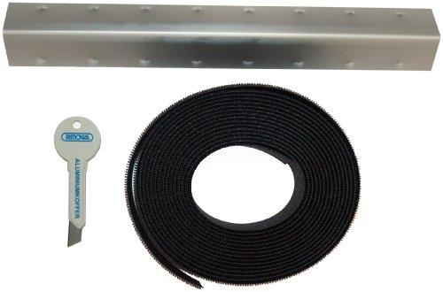 rimowa-compartments-set-for-tropicana-36602-camera-case