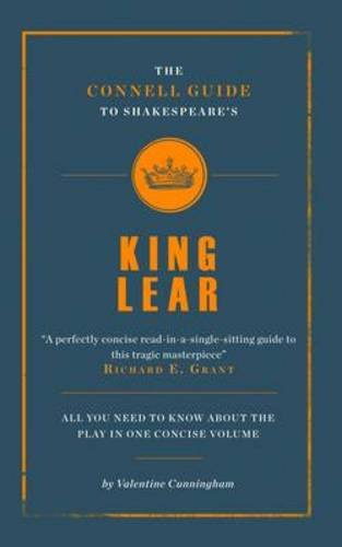 an analysis of the play king lear written by william shakespeare An in-depth analysis of william shakespeare's king lear a poem written by richard johnson based on the play king.
