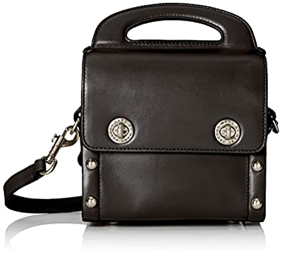 Marc by Marc Jacobs Diy Mini Tool Box Top Handle Bag
