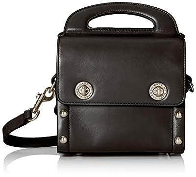 Marc by Marc Jacobs Diy Mini Tool Box Top Handle Bag