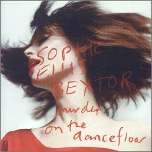Sophie Ellis-Bextor - Get Over You [Maxi Single] - Zortam Music