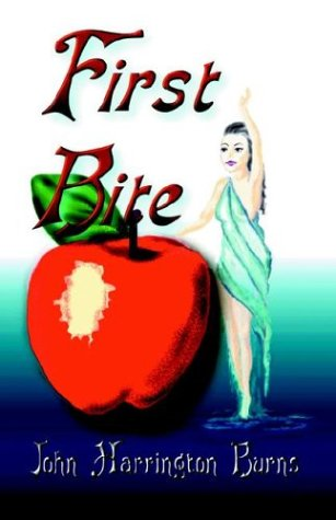 Image for First Bite