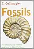 Collins Gem - Fossils
