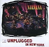 Mtv Unplugged In New York (Back-To-Black-Serie inkl. MP3-Download-Code) [Vinyl LP] - Nirvana, Dummy